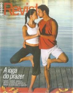 revistas-5-1