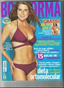 revistas-9-1
