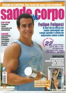 revistas2-12