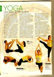 revistas2-13