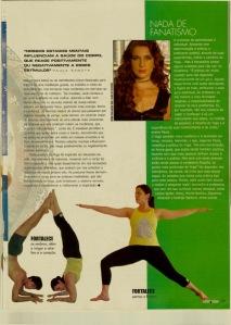 revistas2-14