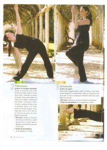 revistas2-4