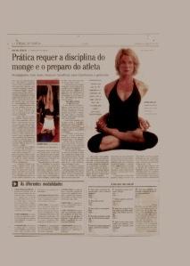 revistas2-8