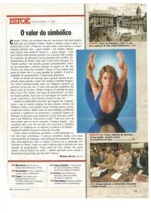 revistas2-9