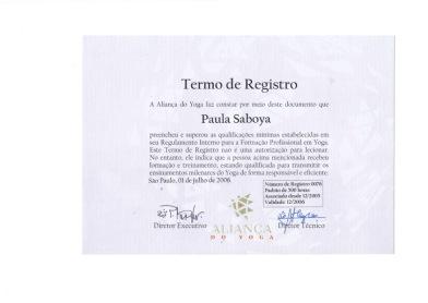certificadosYogaPaulaSaboya-2